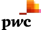 PricewaterhouseCoopers (Германия)